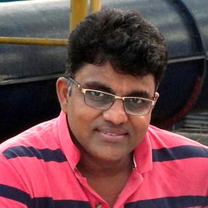 Amit Mittal